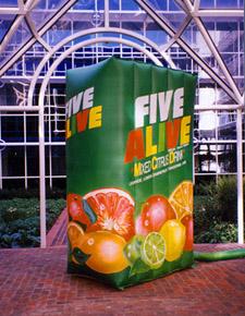 File:FiveAlive.jpg