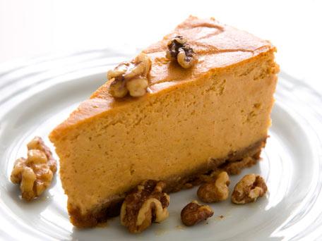 File:Pumpkin-cheesecake-with-honeyed-walnuts 456X342.jpg