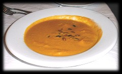 File:Pumpkin soup.jpg