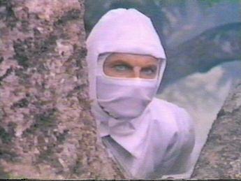 File:Enter the ninja white ninja.jpg
