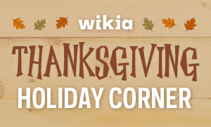 File:HolidayCorner Thanksgiving Button.jpg
