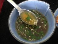 File:Spicy Thai Dipping Sauce (Nuoc Cham).jpg