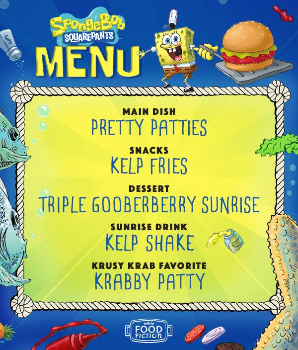 Ff spongebob menu r1 1