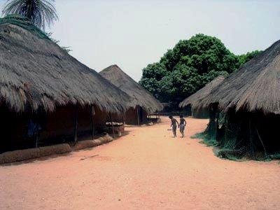 File:Guinea bissau.jpg