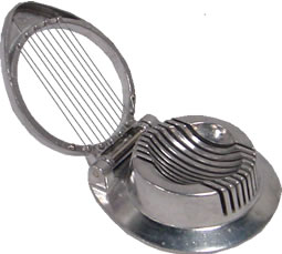 EggSlicer