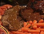 File:Meatloaf2.jpg
