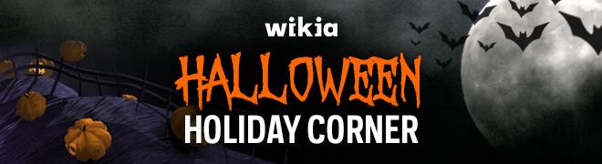HolidayCorner HLWN BlogHeader
