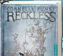 Reckless Wiki