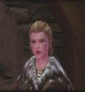 Sigra Thorin