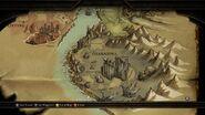 Alabastra Map (Faelands)