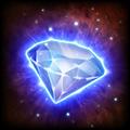 Ach-diamond.png