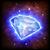 Ach-diamond