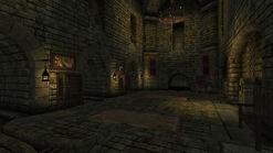 Guttertap Tavern (2)