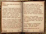 A Tavern Tale Book I (4)