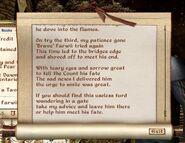 Ode to Farwil (4)