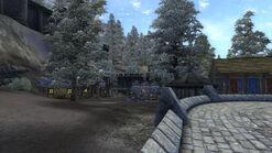 Sancre Tor Village Sights (1)