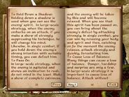 The Fire Warrior Page 15-16
