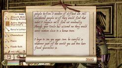 Beru's Letter3