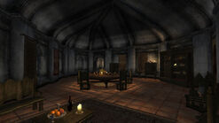 Hall Of Requisitions Interior (2)