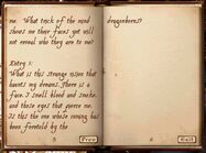 Journal - The Oracle's (3)