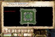 Arboretum Map (2)