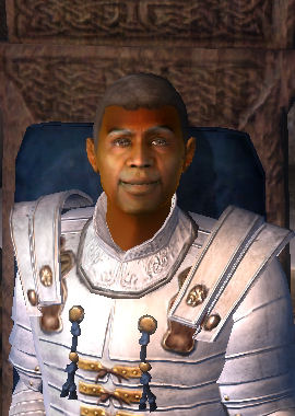 Grandmaster Ardartas