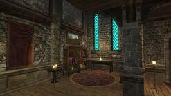 Gaia The Healer's House Interior (1)