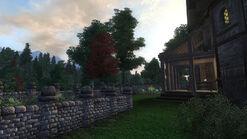 Stormwake Manor Idyllic setting (2)