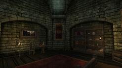Guttertap Tavern (5)