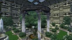 Arboretum Interior (2)