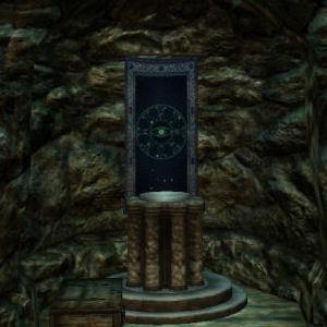 The Hidden Room (2)