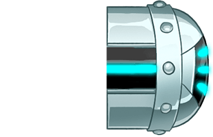 File:Capsule right.png