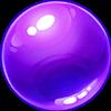 File:Orb violet.png