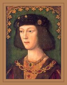 File:Henry 8.jpg