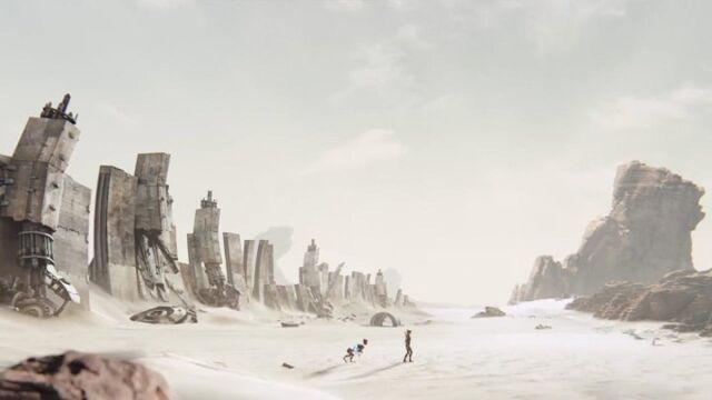 File:Far-Eden-ReCore.jpg
