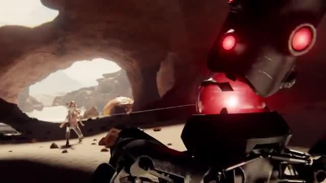 File:Recore-red.jpg