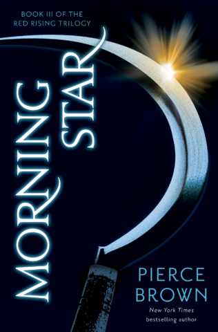 File:MorningStar-Cover-highres.png