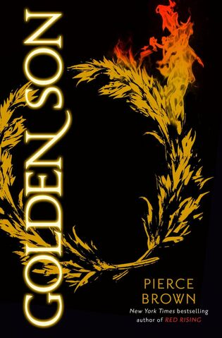 File:GoldenSon-Cover2.jpg