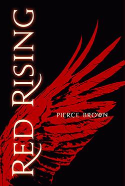 File:RedRising-Cover1.jpg