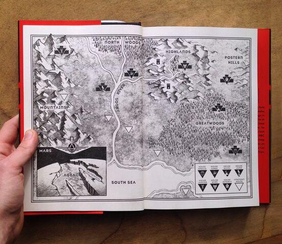 File:RedRising-Map-photo.jpg