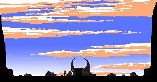 File:Overworld.jpg