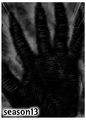 RSS13HandCover.png