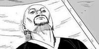 Shubeon's Father 3