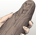Venersis' carving of Meina.png