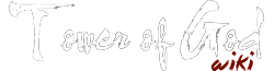 File:Tower-of-god-wordmark-white.png
