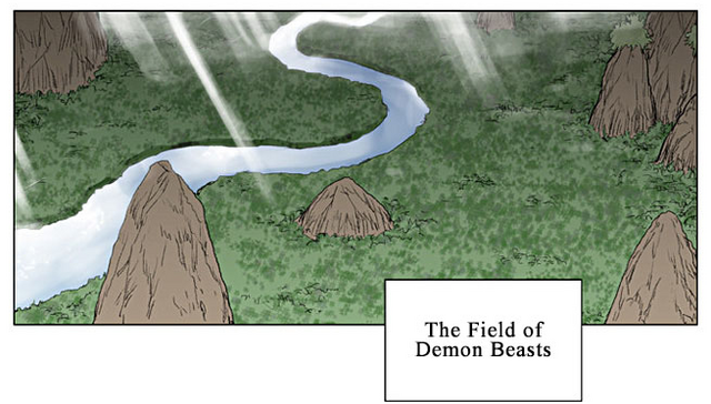 File:The Field of Demon Beasts Infobox.png
