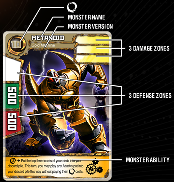 File:MonsterCards.png