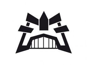 Logo-de-l-equipe-Radikor image player 432 324