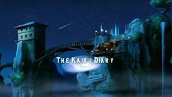 TheKairuDiary1