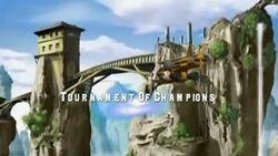 TournamentOfChampions1